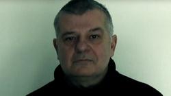 Poruszająca modlitwa Krzysztofa Globisza. Posłuchaj koniecznie - miniaturka