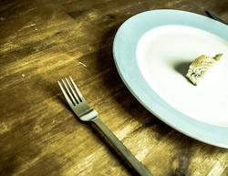 Czy nadchodzi głód? - miniaturka