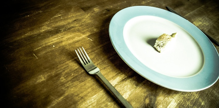 Koronakryzys: Amerykanom grozi głód! - zdjęcie