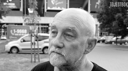 Nie żyje Andrzej Gmitruk, trener m.in. Andrzeja Gołoty i Tomasza Adamka. Prokuratura wszczęła śledztwo - miniaturka