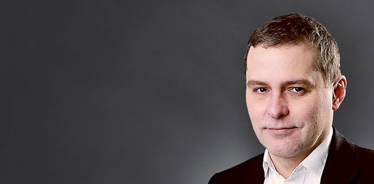 Gmyz dla Fronda.pl: Odtajnienie akt IPN już niebawem - zdjęcie
