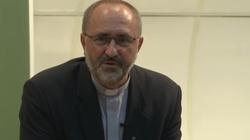 Ks. Jacek Gniadek SVD: Kryzys koronawirusa może być szansą - miniaturka