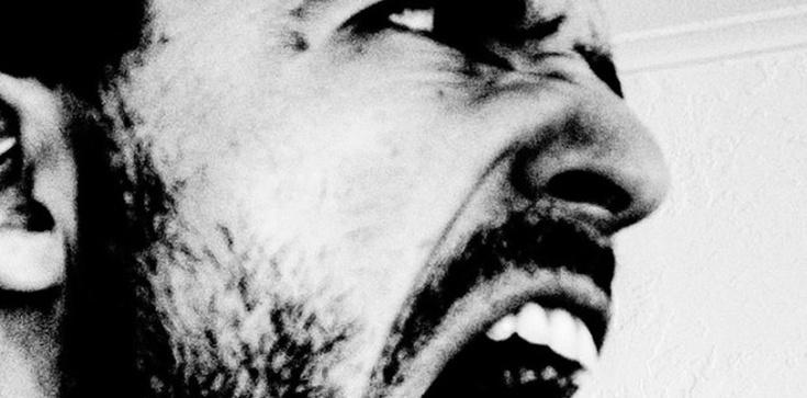 Sz. Hiżycki OSB: O pragnieniu zemsty za doznaną krzywdę - zdjęcie