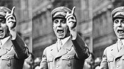 Jak Niemcy oczerniali Polaków - oto fakty - miniaturka