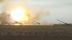 Wojna na Kaukazie to duży problem dla Rosji - miniaturka