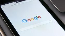 Oto, czego w Google szukają Polacy i reszta świata - miniaturka