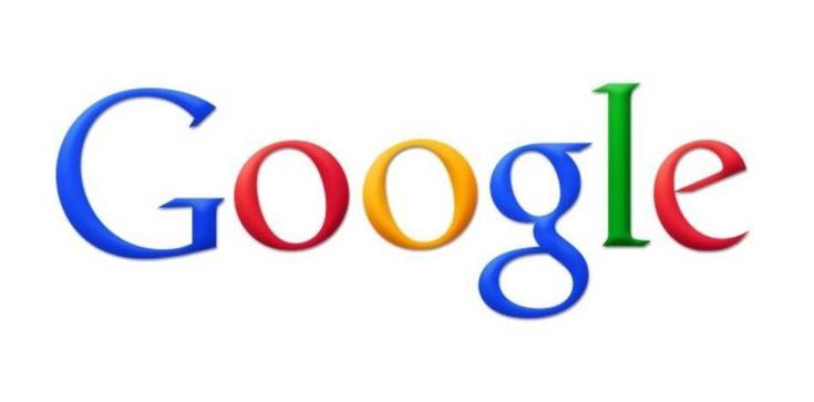 Kłopoty Google. Gigant będzie musiał zapłacić 130 mln! - zdjęcie