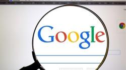 Awaria Google na całym świecie. Jest komentarz firmy - miniaturka