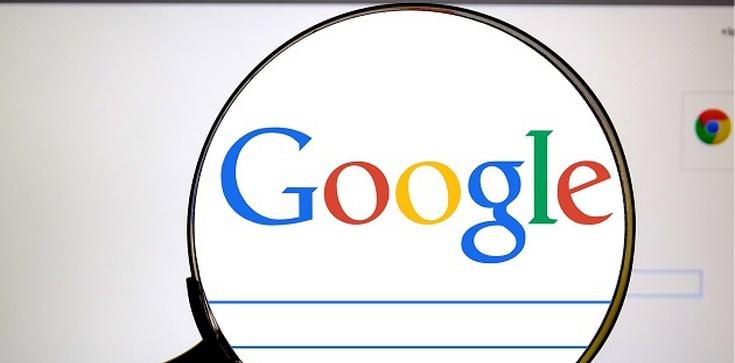Awaria Google na całym świecie. Jest komentarz firmy - zdjęcie