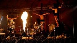 Black metal - apoteoza antywartości. Tego trzeba zakazać! - miniaturka