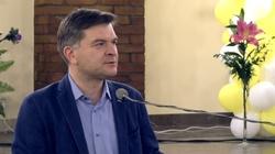 Grzegorz Górny: czy wierni wrócą do kościołów, skoro słyszeli, że pójście na Mszę... to grzech? - miniaturka