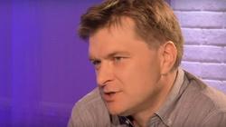 Grzegorz Górny: W Europie widać dziś proces chrystianofobii. Chrześcijaństwo wypiera się z przestrzeni publicznej - miniaturka