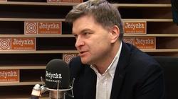 Grzegorz Górny: Trwa wojna kulturowa. Chodzi o wyrugowanie chrześcijaństwa z przestrzeni publicznej - miniaturka