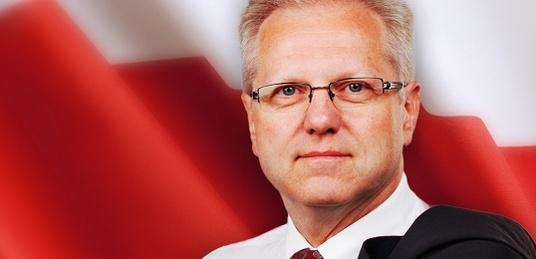 Tylko u nas! Prof. Górski: Neo-bolszewicka UE realizuje komunistyczny manifest Spinellego - miniaturka