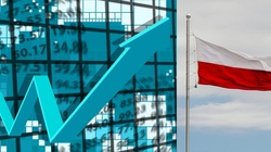 Brawo Polska. Świetne prognozy Komisji Europejskiej dla polskiej gospodarki - miniaturka