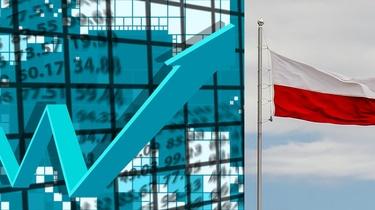 Brawo Polska! Pierwsze półrocze kończymy z nadwyżką w budżecie!!!  - miniaturka