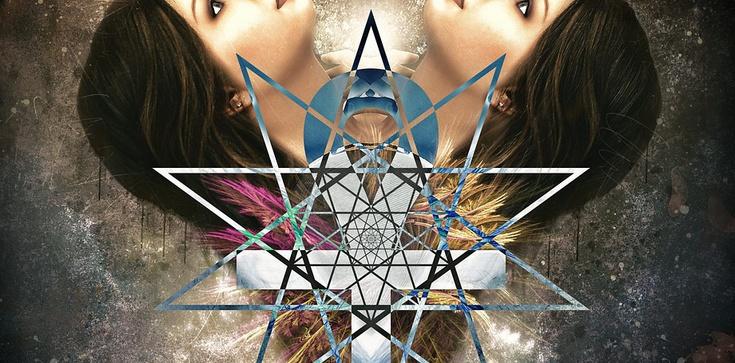 Okultystyczna 'medycyna'-zabobon za ciężką kasę - zdjęcie
