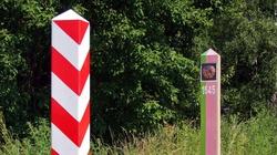 Polskie MSZ wezwało na dywanik przedstawiciela Białorusi  - miniaturka