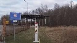 MSZ: Możliwe otwieranie granic Polski już w najbliższym czasie - miniaturka