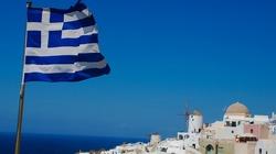 Grecja przyspiesza otwarcie turystyki. Bez kwarantanny już od najbliższego poniedziałku - miniaturka