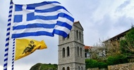 Grecja: opozycja ma nowego lidera