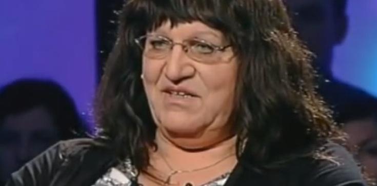 Anna Grodzka 'Polką stulecia'? Szokujący plebiscyt 'Gazety Wyborczej' - zdjęcie