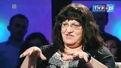 Grodzka w szoku. Transseksualiści w Wojsku Polskim?! - miniaturka
