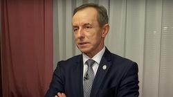 ,,Pieniądze jak najszybciej powinny trafić do gmin i powiatów'' – samorządowcy apelują do marszałka Grodzkiego - miniaturka