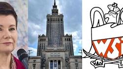 Mosiński: Rosyjskie służby oraz oficerowie WSI i LWP maczali palce w dzikiej reprywatyzacji - miniaturka