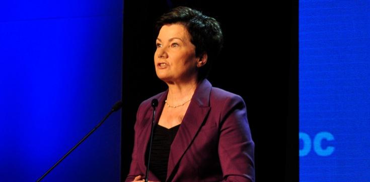 HGW wystartuje w wyborach do Senatu?! - zdjęcie