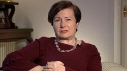 Gronkiewicz-Waltz uspokojona: Popieram Trzaskowskiego - miniaturka
