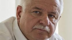 TYLKO U NAS! Grzegorz Strzemecki: Arcymanipulacja pod szyldem ,,całej prawdy całą dobę'' - miniaturka
