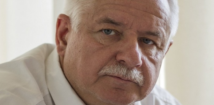 TYLKO U NAS! Grzegorz Strzemecki: Jak oszukano Sejm w sprawie konwencji stambulskiej. Tłumaczenie tekstu na polityczne zamówienie rządu PO-PSL - zdjęcie