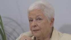 Grzybowska dla Fronda.pl: Tusk przyczynił się do rozpadu Unii Europejskiej  - miniaturka
