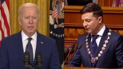 USA dozbrajają Ukrainę. Dodatkowe 150 mln dol. na wzmocnienie bezpieczeństwa - miniaturka