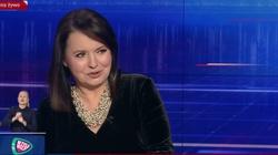 ,,Wiadomości'' miażdżą konkurencję. TVP1 ulubioną stacją Polaków - miniaturka