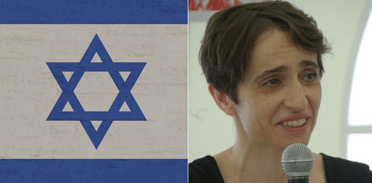 Forum Żydów Polskich ostro o ,,monstrulanym, podłym kłamstwie'' w tekście na łamach ,,New Yorkera'' - zdjęcie