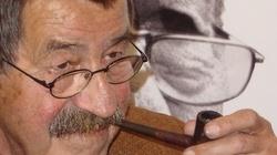 Gdańsk: Wysiedlono 40 rodzin by zrobić miejsce na muzeum Grassa - miniaturka