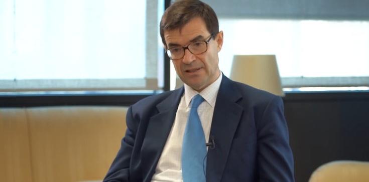 Hiszpański minister: Polexit? Polska jest jednym z kluczowych partnerów  - zdjęcie