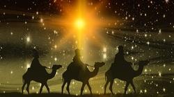 Czym była Gwiazda Betlejemska? - miniaturka