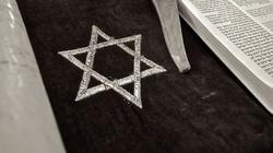 Tomasz Poller: Oświadczenie Gminy Wyznaniowej Żydowskiej w Warszawie to kuriozum! - miniaturka