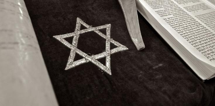 Tomasz Poller: Oświadczenie Gminy Wyznaniowej Żydowskiej w Warszawie to kuriozum! - zdjęcie
