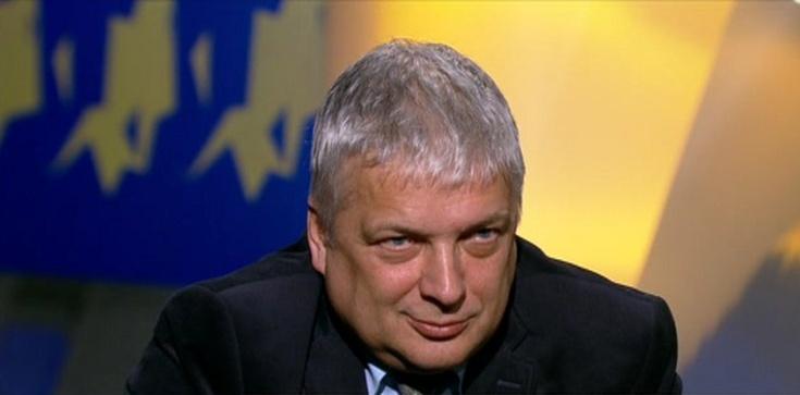 Robert Gwiazdowski: Do walki z kryzysem potrzebujemy rozdawnictwa - zdjęcie