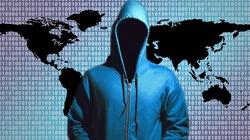 Organy ścigania kontra cyberprzestępczość - miniaturka
