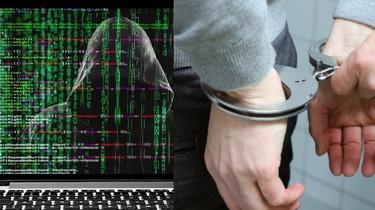 Cela PLUS! Największa szajka polskich hakerów rozbita - miniaturka