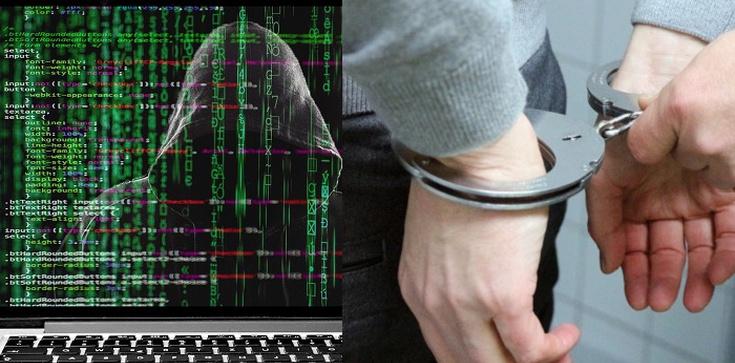 Prawie 800 tomów akt, 2 300 zarzutów i oszustwa w internecie na 3.5 mln zł. Policja zatrzymał już 6 podejrzanych - zdjęcie
