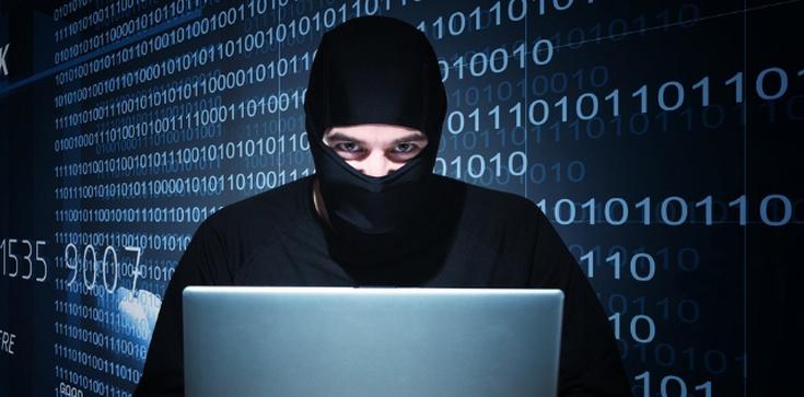 Cyberatak na Ukraińskie służby! Kolejna 'robota' GRU? - zdjęcie