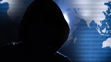 Cela plus: Internetowy oszust usłyszał prawie 100 zarzutów! - miniaturka