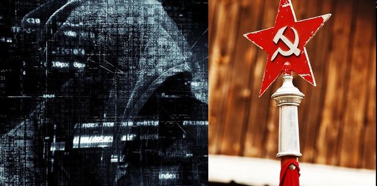 Służby: Cyberatak Rosji na polskie portale. Nowe ustalenia - zdjęcie