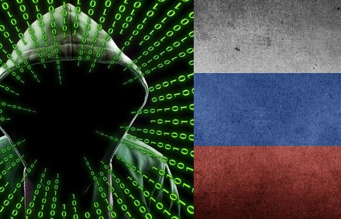 Nowe informacje w sprawie cyberataków. Służby: skala jest ogromna - zdjęcie